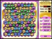Play Carnival Jackpot Extreme