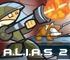 Play ALIAS 2