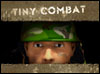 Play Tiny Combat